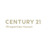 Century 21 iProperties Hawaii - Discount Real Estate Brokers