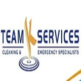 Profile Photos of Team K Services