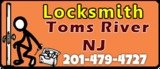 Profile Photos of Locksmith Toms River NJ