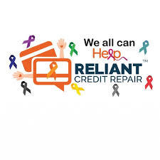 Profile Photos of Credit Repair Services 270 W Main St - Photo 2 of 4