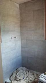 Profile Photos of Wf-Tiling
