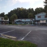 Animal Medical Center of Brooksville