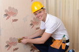 Profile Photos of Builders Services Slough