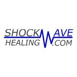 Pricelists of Shockwavehealing