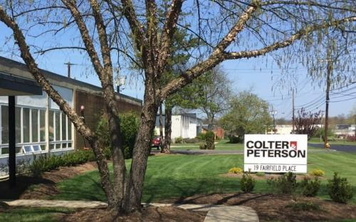 Profile Photos of Colter & Peterson 19 Fairfield Place - Photo 1 of 4