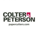 Colter & Peterson