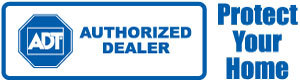 Profile Photos of ADT Security Services 726 4th St - Photo 3 of 3