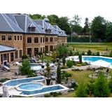 New Album of The Spa at Pennyhill Park