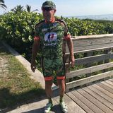 Profile Photos of Top Cycle Palm Beach