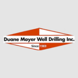 Duane Moyer Well Drilling