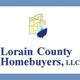 Lorain County Homebuyers, LLC, Amherst
