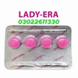 Lady Era Tablets Price 2000/= in Pakistan - 03022611330