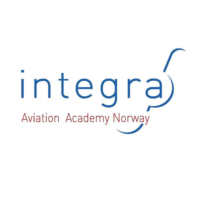 Profile Photos of Air traffic controller education in Norway Martin Linges Vei 17 - Photo 2 of 2