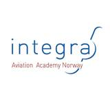 Air traffic controller education in Norway Martin Linges Vei 17