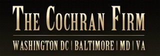 The Cochran Firm DC
