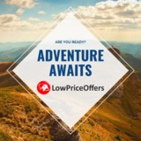 Low Price Offers | Cheap Flights Hotels Holidays Cruises