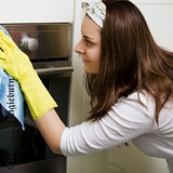 Cleaners Craigieburn Cleaners Craigieburn 17 Plumpton Ave