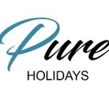 Pure Holidays Cruises