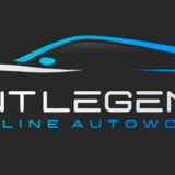 Dent Legends - Paintless Dent and Hail Repair