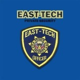 East-Tech Private Security Inc
