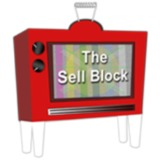 The Sell Block