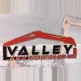 Valley Excavations