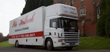 Profile Photos of Pete Holbrook Removals