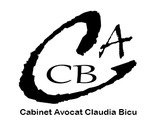 Profile Photos of Cabinet Avocat Claudia Bicu Iasi