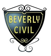 Profile Photos of Beverly Civil 122 Harrington Ave,Castle Hill, NSW 2154 - Photo 1 of 1