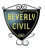 Beverly Civil, Sydney