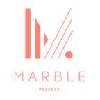 Marble Private Event Agency, London