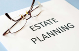 Estate Planning Lawyer of Estate Planning & Probate Attorney Rachel Drude-Tomori