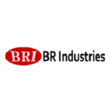 BR Industries