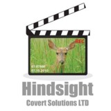 Hindsight Covert Solutions Ltd