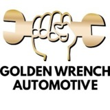 Golden Wrench Automotive