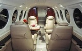 Profile Photos of Private Jet Charter Atlanta