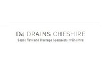 D4 Drains Cheshire Prenton Way, North Cheshire Trading Estate