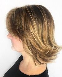 New Album of Claudette Markovic: Hair Color and Balayage Salon 1800 NW Upshur St STE 120 - Photo 13 of 17