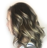 Claudette Markovic: Hair Color and Balayage Salon 1800 NW Upshur St STE 120