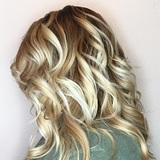 Claudette Markovic: Hair Color and Balayage Salon, Portland