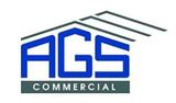 AGS Commercial PTY LTD, South Lismore