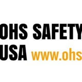 OHS Online Safety Training USA Blog