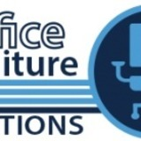 Office Furniture Solutions, Inc.