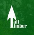 Tall Timber Tree Services Ladner 4835 Turnbuckle Wynd