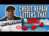 Credit Repair Services 2288 Blue Water Blvd