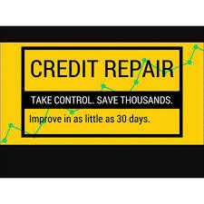Profile Photos of Credit Repair Services 715 N Capelle St - Photo 4 of 4