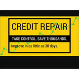 Credit Repair Services 715 N Capelle St
