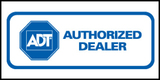 ADT Security Services 809 Vermont St