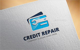 Credit Repair Services, Brusly