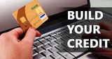 Credit Repair Services 101 E 3rd Ave